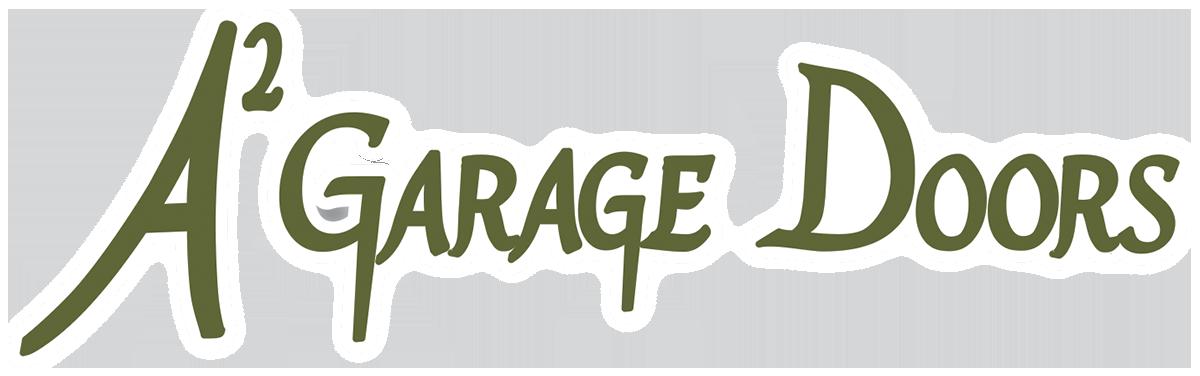 A2 Garage Doors